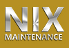 Nix Maintenance