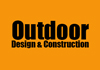 Outdoor Design & Construction