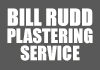 Bill Rudd Plastering service