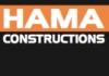 Hama Constructions