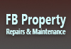 FB Property Repairs & Maintenance