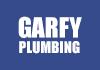 Garfy Plumbing
