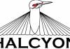 Halcyon Handyman Services