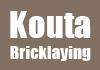 Kouta Bricklaying