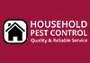 Household Pest Control Pty Ltd