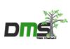 DMS Tree Company