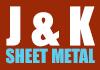 J & K Sheet Metal