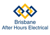 Brisbane After Hours Electrical