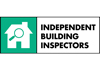 Independent Building Inspectors
