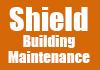 Shield Building Maintenance