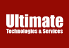 Ultimate Technologies & Services