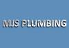 MJS Plumbing