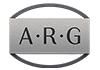 Australian Rennovation Group