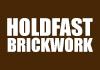 Holdfast Brickwork