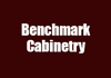 Benchmark Cabinetry