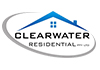 Clearwater Residential Pty Ltd