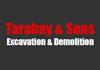 Tarabay & Sons excavation & demolition pty ltd