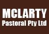 Mclarty Pastoral Pty Ltd