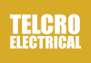 Telcro Electrical