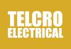 Telcro Electrical