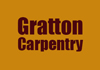 Gratton Carpentry