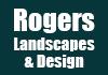 Rogers Landscapes & Design