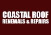 Coastal Roof Renewals & Repairs