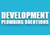 Development Plumbing Solutions