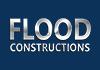 Flood Constructions