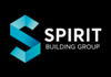 Spirit Building Group