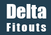 Delta Fitouts