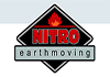 Nitro Excavation and Earthmoving P/L