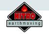 Nitro Excavation and Earthmoving P/L