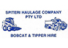Spiteri Haulage Company