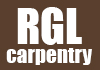 RGL carpentry