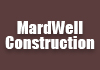 MardWell Construction