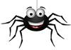 Prime Pest Control