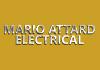 Mario Attard Electrical