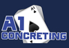 A1 G&K Neale Concreting