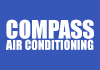 Compass Air Conditioning