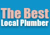 The Best Local Plumber