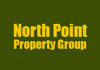 North Point Property Group Pty Ltd