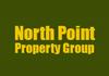 North Point Property Group Pty Ltd