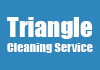 Triangle Cleaning Service