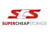 Super Cheap Storage (innerwest)