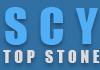 Scy Top Stone