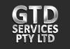 GTD SERVICES PTY LTD