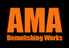 AMA Demolishing Works