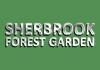 Sherbrook Forest Garden