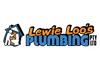 Lewie Loo's Plumbing